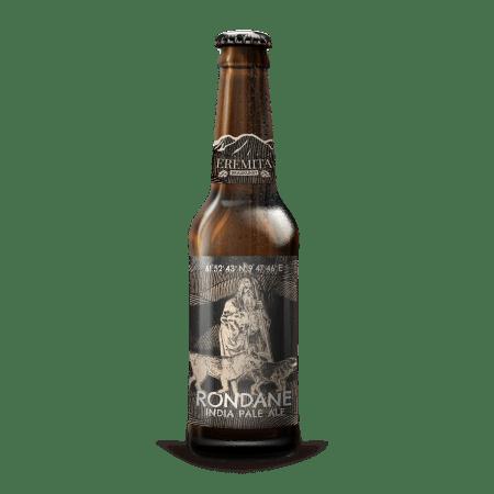 Eremita-Braukunst-Rondane_India_Pale-Ale